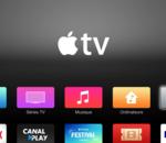 Apple TV mis à jour : nouvelle interface, fonctions d'iOS 8 et Beats Music aux USA