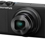 Olympus XZ-10, VR-370 et VG-180 : un compact expert de poche et deux entrée de gamme