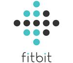 LeWeb'12 : Interview avec J.Park, PDG de Fitbit, au coeur du bien-être 2.0