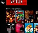 Netflix en France : découvrez le fonctionnement du service en vidéo