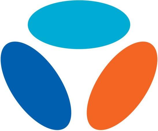 Bouygues Telecom casse les prix de ses forfaits 4G sans engagement