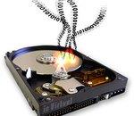 La taxation de la collecte des données personnelles sera étudiée