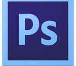 Insolite : Adobe explique comment cracker Photoshop CS6