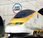 La 3G opérationnelle dans les deux sens du tunnel sous la Manche en mars