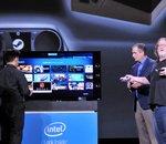 CES 2014 : Valve confirme son engagement dans le domaine de la réalité virtuelle
