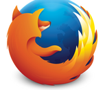 Firefox 33 bêta démocratise enfin les appels audio et vidéo