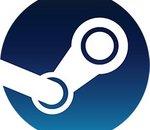 Steam : les soldes d'hiver ont commencé