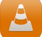 VLC mis à jour sur iOS, bientôt sur Apple TV
