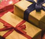 Noël : les cadeaux high-tech ont toujours le vent en poupe