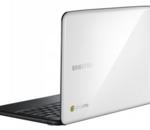 Google peinerait toujours à vendre ses Chromebook