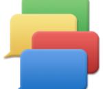 Babble : la prochaine messagerie unifiée de Google ?