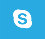 Skype disponible en version préliminaire sur Windows Phone 8