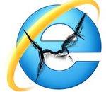 Faille Internet Explorer : le patch temporaire est déjà contourné