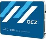 Arc 100, le nouveau SSD OCZ en test