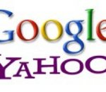 Yahoo et Google, unis au nom de la messagerie électronique sécurisée