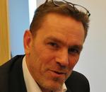 MWC 2013 - Laurent Schlosser : WP8 gagne 1 point de parts de marché par mois