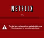 Netflix en France : une campagne de communication à 1 Tb/s