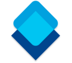 Avec AppComparison, Microsoft courtise les utilisateurs d'Android