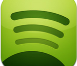 Spotify refond l'interface de son application iPhone