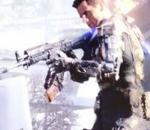 Attentats : plusieurs éditeurs de jeux vidéo suspendent leurs campagnes de publicité