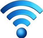 Réseau sans fil : le 10 Gb/s à l'étude