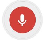 ZTE pré-installera le launcher de Google Now sur ses prochains smartphones
