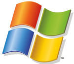Windows XP : le code source en fuite sur les réseaux est fonctionnel !