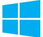 10 raisons de passer à Windows 8
