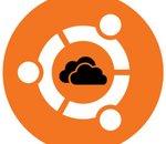 Microsoft OneDrive s'invite officieusement sur Linux