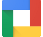 Face à Office 365, Google se montre plus agressif