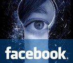 Facebook propose de notifier ses utilisateurs face aux intrusions gouvernementales