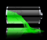 Microsoft Research : une batterie plus performante adaptée aux usages