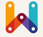 WebPlatform.org : la nouvelle documentation officielle des standards du Web