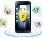 Samsung déploie l'outil Knox en version 2.0