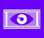 Blink : une application de photographie par Microsoft Research