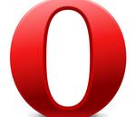 Opera Mobile 12.1 : fonction anti fraude et derniers standards du Web