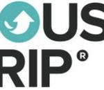 HouseTrip lève 40 millions de dollars, Airbnb dans le viseur