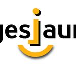 Collecte de millions de profils par les PagesJaunes : la justice donne raison à la Cnil