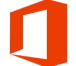 Microsoft : bientôt une version d'Outlook pour ARM ?