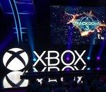 La conférence de Microsoft en vidéos: Quantum Break, Scalebound, Halo 5, Crackdown 3 et les autres