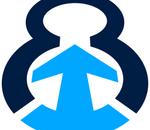 Start8 : mise à jour majeure 1.1 et 3 millions de téléchargements