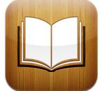 Entente sur les prix des e-books : Apple et les éditeurs négocient avec l'Europe