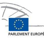 Copie privée : le Parlement européen adopte le rapport Castex et évoque l'extension au cloud