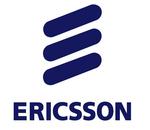 Ericsson taille dans ses effectifs et supprime 1550 postes
