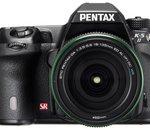 Pentax K-5 II et Q10 : le reflex expert et l'hybride renouvelés