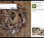 Vente en ligne : Facebook arrêterait Collections 2 semaines après son lancement