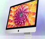 iMac 27 pouces 2012 : le