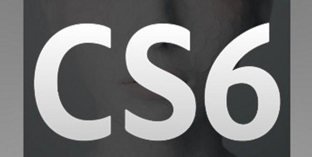 CS6 : Adobe publie une liste des applications optimisées Retina