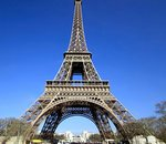 Les programmes numériques des candidats aux municipales à Paris