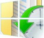 Windows 8 : sauvegardez vos données avec l'historique des fichiers